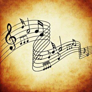 Quand la musique nous parle…