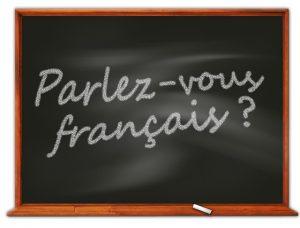 Apprendre et réviser des notions de la langue française