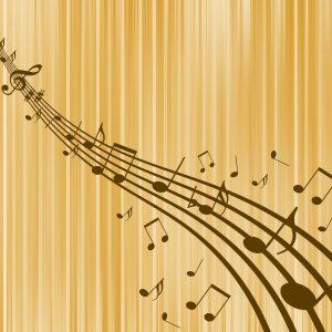 Des chants pour l'école (à compléter)
