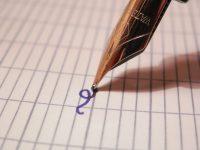 Fichier d'écriture CE1 et CE2