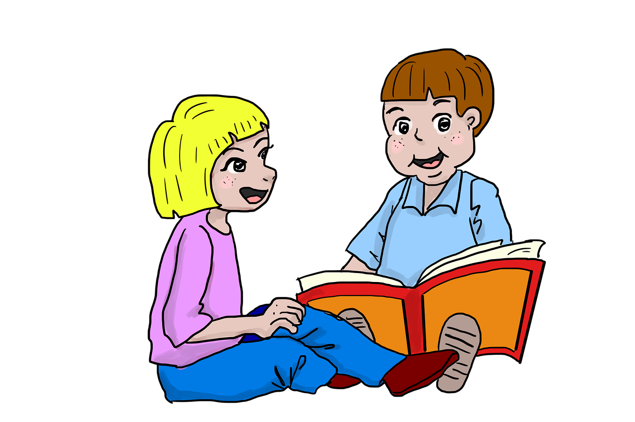 Affichage lecture (déchiffrer, comprendre)