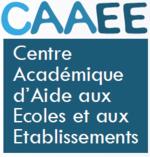 Climat scolaire et harcèlement (CAAEE)